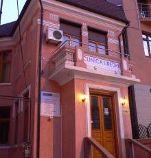 Clinica Urechii Bucuresti