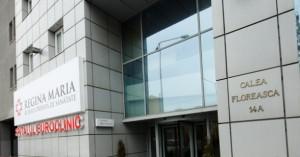 SpitalulEuroclinic
