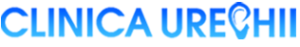 logoCUB