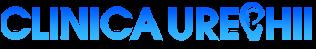 Clinica Urechii Audiologie